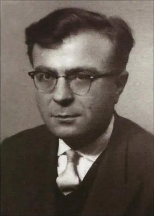 Osman Turan